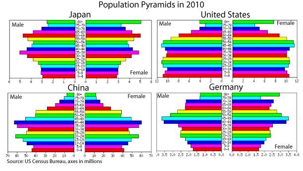 Population-pyramids---2010